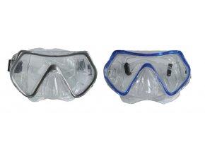 potapecska maska pro dospele