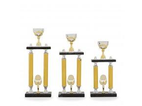 Sloupové poháry 14502