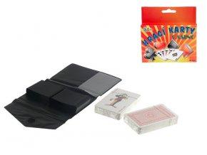 karty hraci 108ks casino