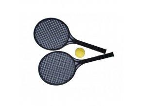 soft tenis sada