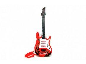 kytara plast 54cm3