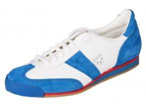 Halová obuv Classic