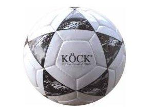 Futsalový míč Competition Kock