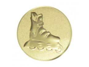 emblem EM102