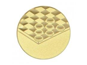 emblem EM106