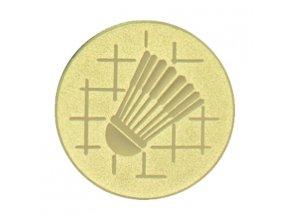 emblem EM22