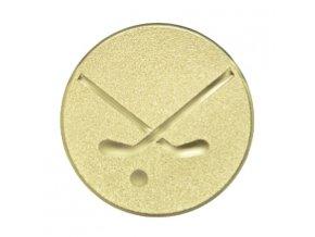 emblem EM19