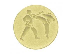 emblem EM29