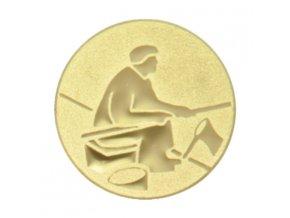 emblem EM71