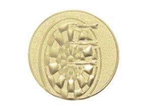 emblem EM56