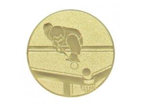 emblem EM54