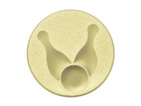 emblem EM55