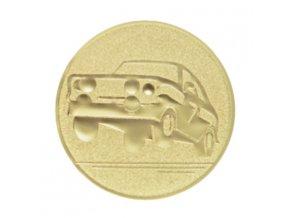 emblem EM112