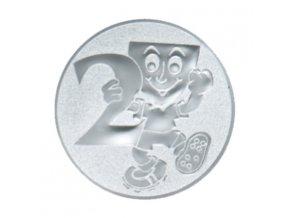 emblem EM119