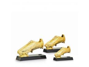 Trofeje fotbal 2636