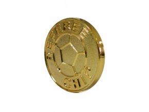 losovaci mince