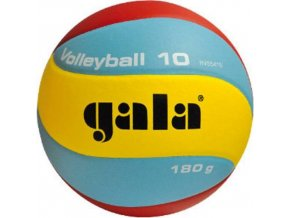 Gala Volleyball 10 BV5541S 180g