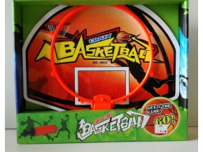 basketbal set2