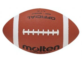 Míč na americký fotbal MOLTEN AFR