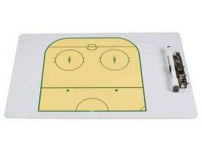 tabule hokej merco