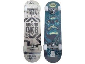 skateboard zavodni s3