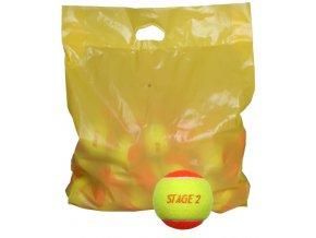 tenisove mice stage2orange2