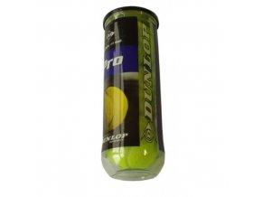 tenis micky dunlop