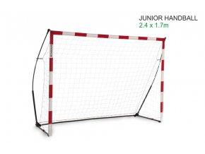 Házenkářská branka QuickPlay Handball Junior
