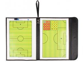 tabule fotbal 38 magneticka