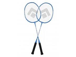 badmintonova raketa focus10 set2ks