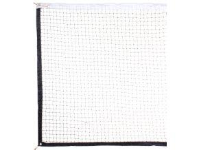badmintonova sit advantage