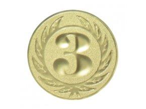emblem em63