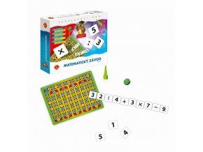 hra matematicky zavod2