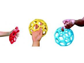 rubberflexball2