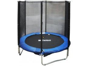 trampolina_s_ochranou_siti_183cm