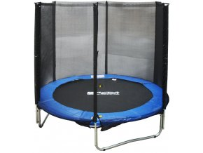 trampolina_s_ochranou_siti_244cm