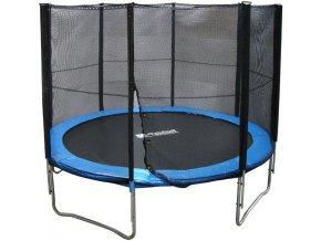 trampolina_s_ochranou_siti_305cm