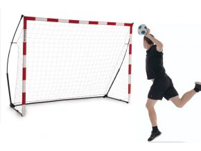Házenkářská branka QuickPlay Handball Adult