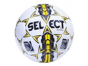 fotbalovy mic select fb super