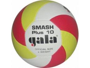 mic gala smash