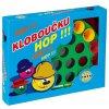 hra kloboucku hop23
