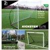 Fotbalová branka Kickster Elite 1,5x1,0 m