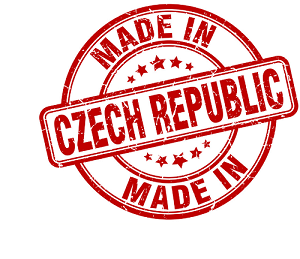 made_in_czech_republic