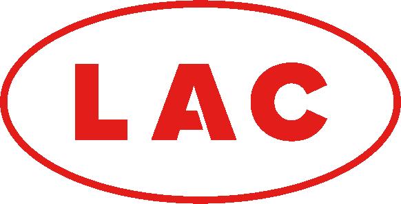 LAC NanoTech