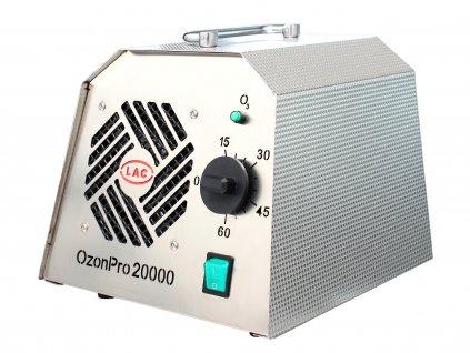 celkovy 230V 2 20000