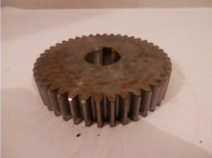 Ozubené koleso do prevodovky vyklápania SM 150