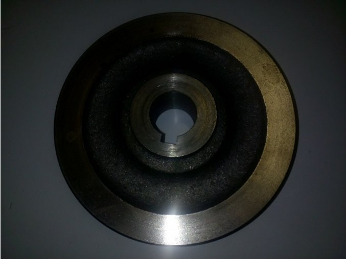 Remenica na prevodovku M 60 - M 80