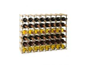 RW 8 8x6 3