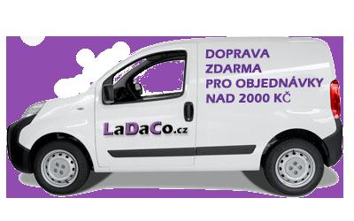 DOPRAVA_2