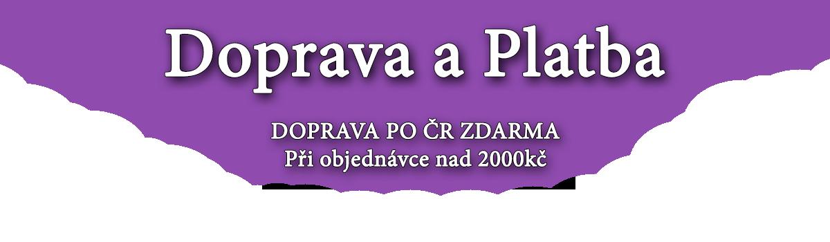 doprava_a_platba_banner_1